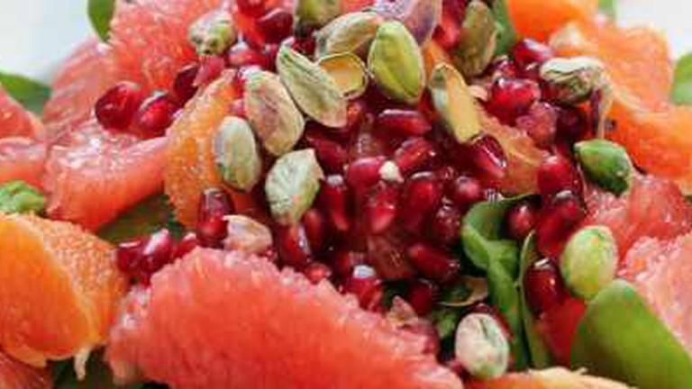 The Best Vegetarian Restaurants In Tucson Arizona