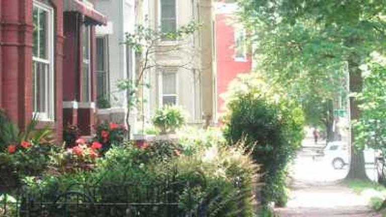 Hotels Washington Dc >> The 10 Best Hotels On Capitol Hill Washington D C