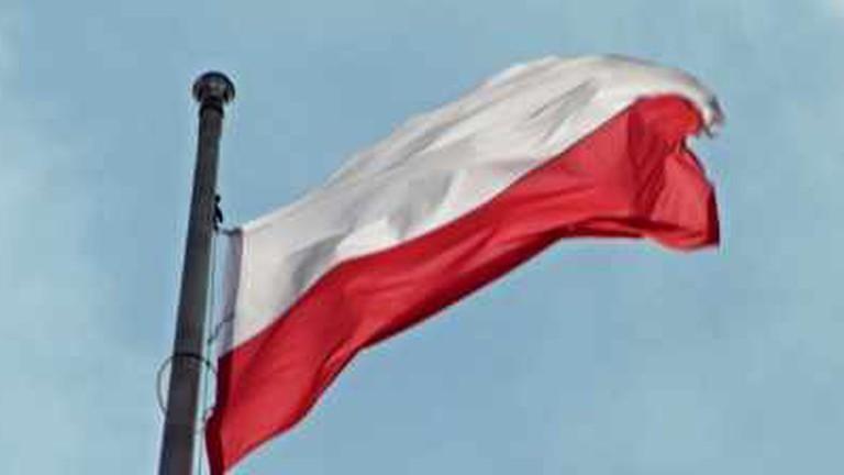 The Best Polish Restaurants In Milwaukee