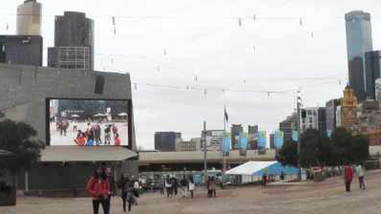 Top Things To Do In Federation Square, Melbourne