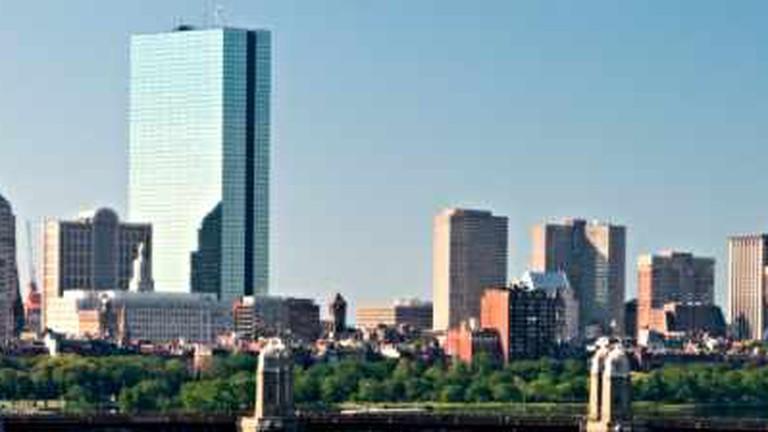 The 10 Best Restaurants In Back Bay Boston