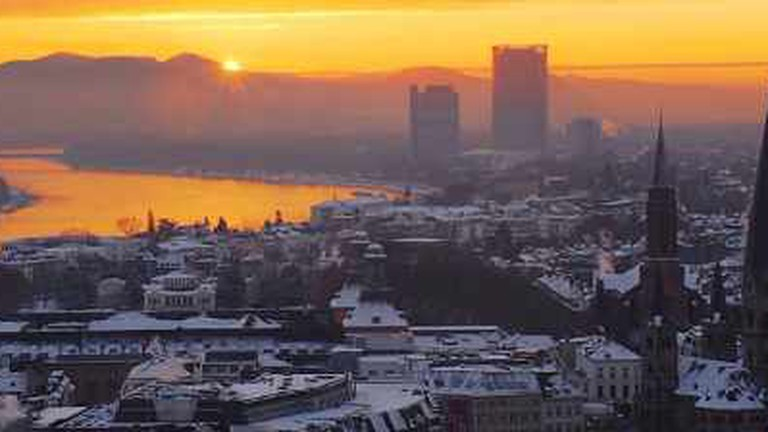 The Top Things To Do And See In Bonn Germany