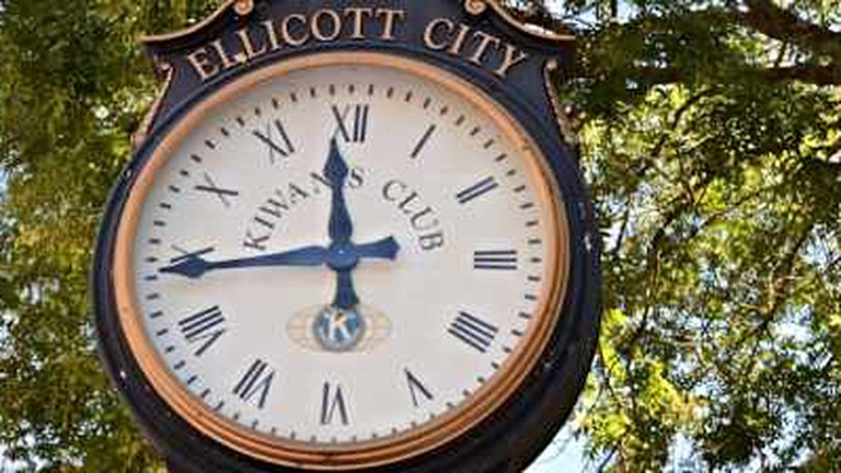 The 10 Best Restaurants In Ellicott City Baltimore