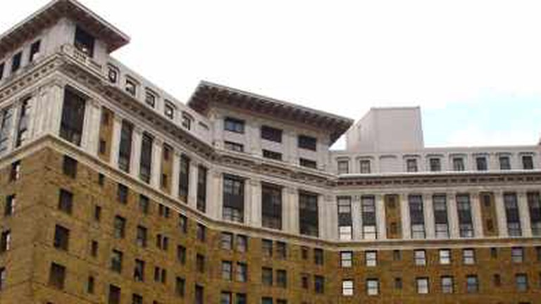 The 8 Best Hotels In Lowertown, St  Paul