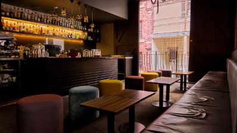 The 10 Best Bars In Perth Australia