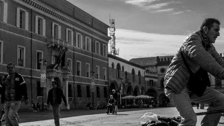 The Top 10 Things To Do And See in Ravenna