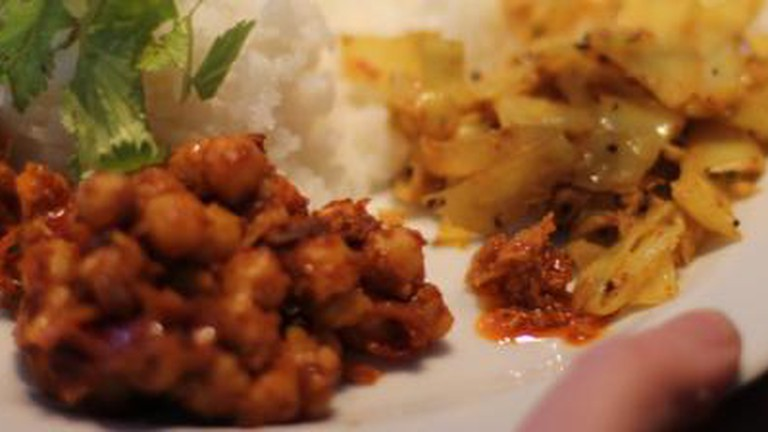 The 10 Best Restaurants In Nagpur Maharashtra