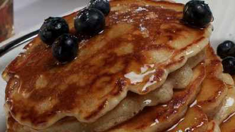 Brilliant The 10 Best Brunch Spots In Newarks Central Ward New Jersey Home Interior And Landscaping Ologienasavecom