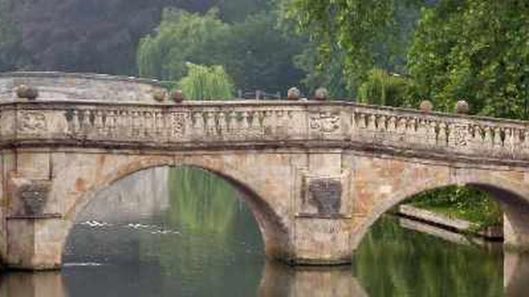 The 10 Best Bars In Cambridge, England