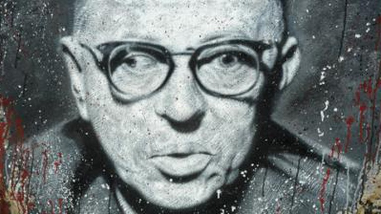 01f6e033763a The Best Books by Jean-Paul Sartre You Should Read