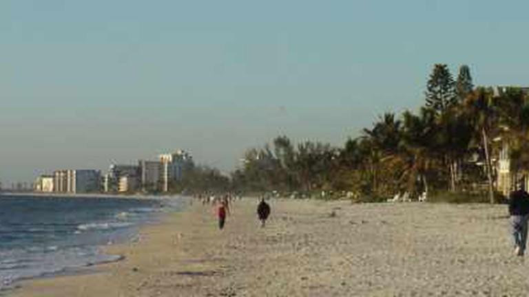The Top 10 Restaurants In Bonita Springs Florida