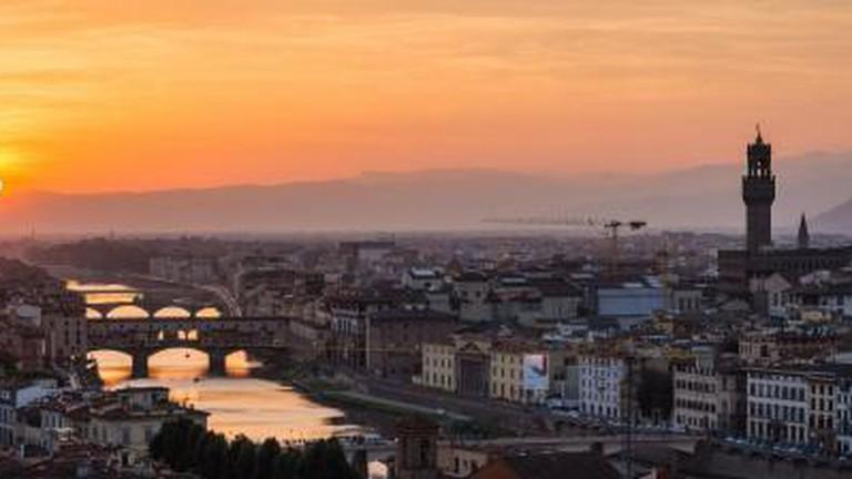The 9 Best Bars In Santa Maria Novella Florence