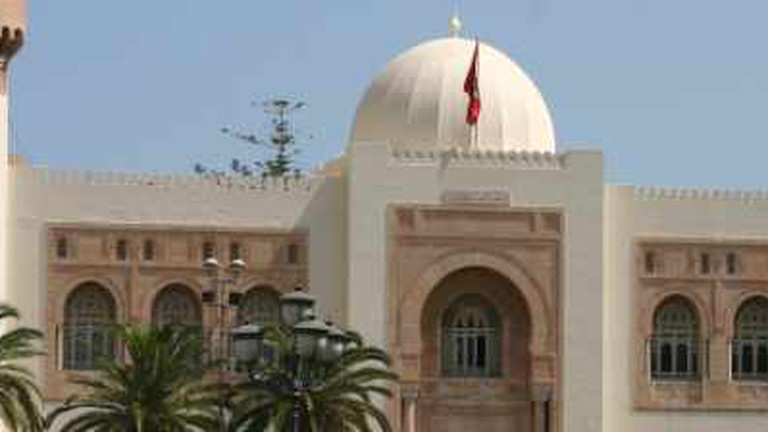 The 10 Best Bars in Sfax, Tunisia