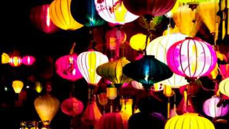 The Top 10 Things To Do And See In Hoi An, Vietnam