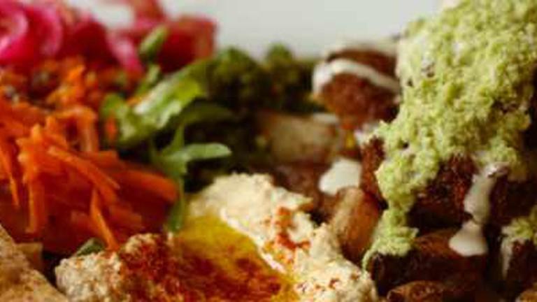 The Top Restaurants In Playa Del Carmen Mexico