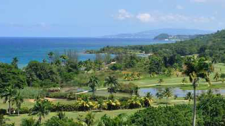 10 Things To Do In Montego Bay, Jamaica