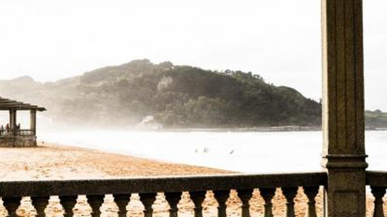 The 10 Most Beautiful Towns In The Basque Country