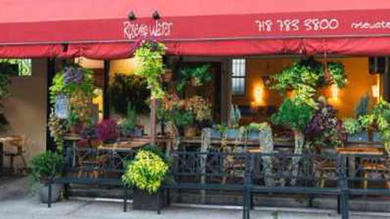 Top 10 Brunch Spots In Park Slope Brooklyn