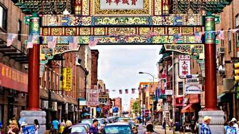 The 10 Best Restaurants In Philadelphia S Chinatown