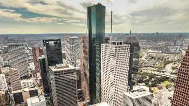 The Top Restaurants In Houston S Montrose