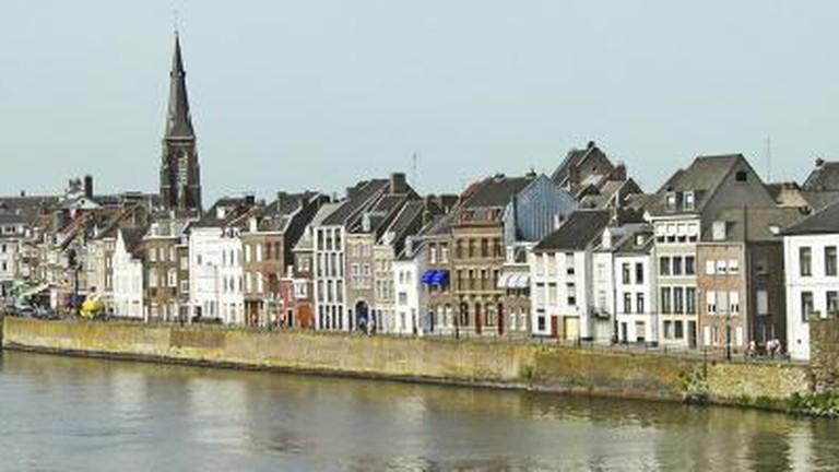 date ideas Maastricht