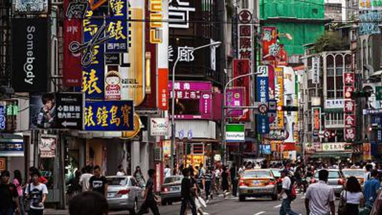 The 10 Best Restaurants In Wanhua Taiwan