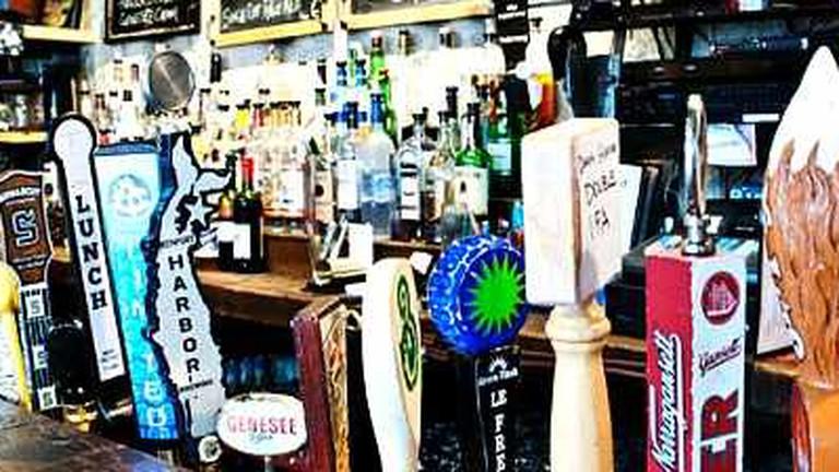 The Top Bars In Gowanus, Brooklyn