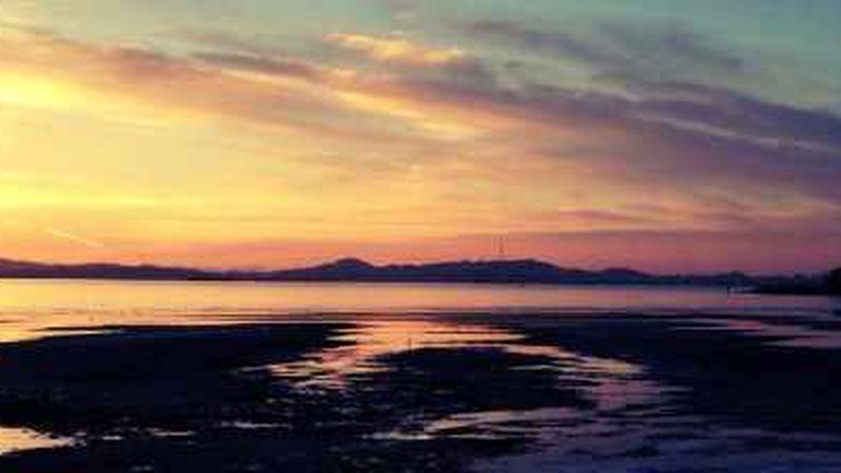 10 Things To See And Do In Alameda