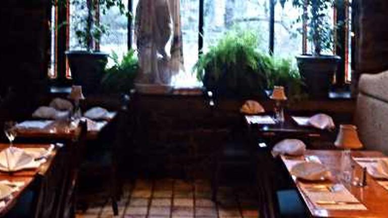 The Best Italian Restaurants In Washington D C