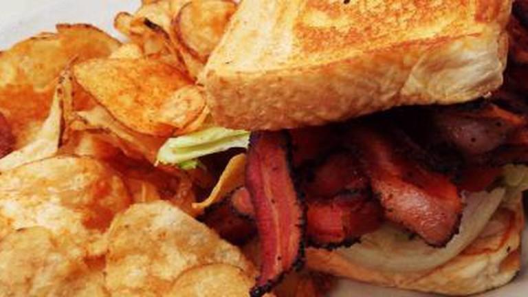 The 10 Best Restaurants In Downtown San Antonio Texas