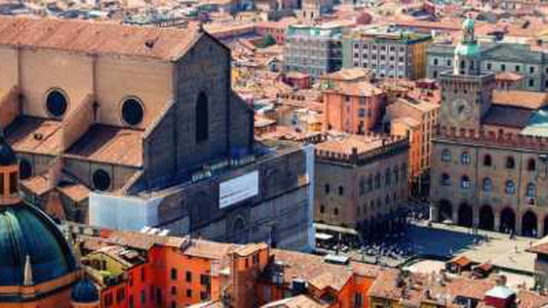 The Best Museums In Historic Bologna