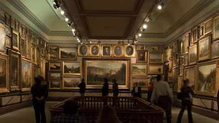 Sacramento's Most Fascinating Museums