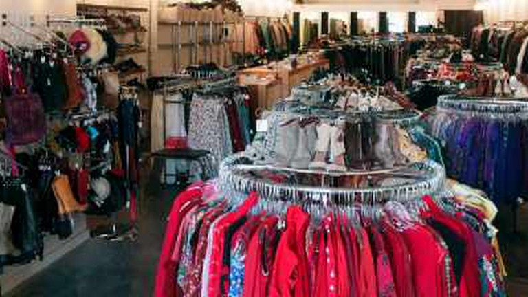 87eccca175b The Brooklyn Thrift Shops You Should Know