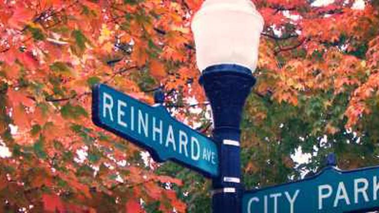 The 10 Best Restaurants In German Village, Columbus