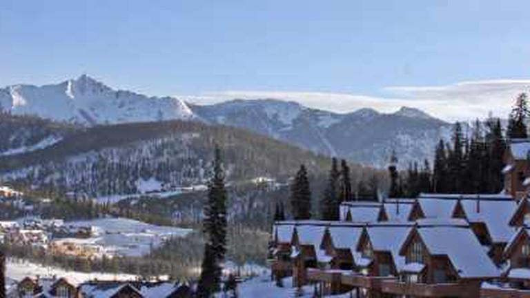 The 10 Best Restaurants In Big Sky, Montana