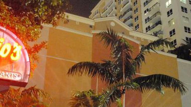 The 10 Best Breakfast And Brunch Spots In Little Havana Miami