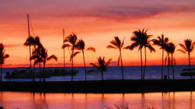 The 10 Best Restaurants On Island Hawaii