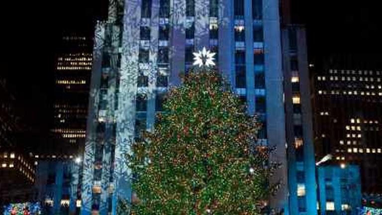 292f6b3d Best Christmas Destinations In America