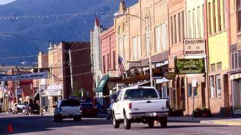 The 10 Best Restaurants In Red Lodge Montana
