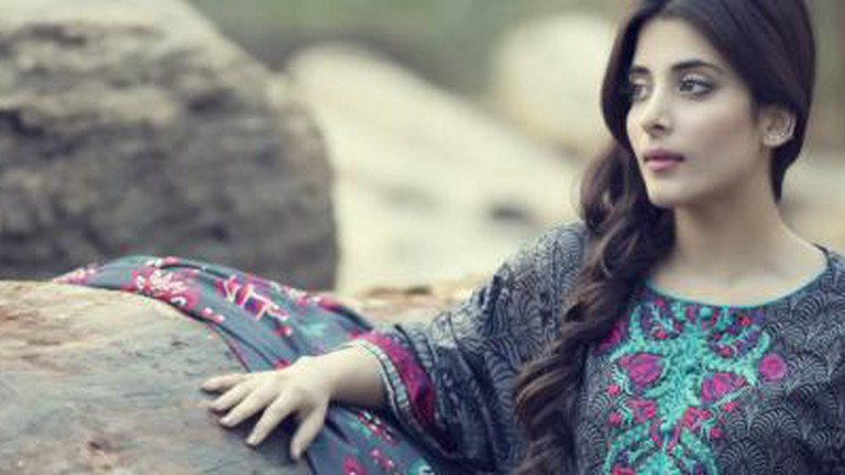 7bbd085e87 Pakistan's Top 10 Designers You Should Know