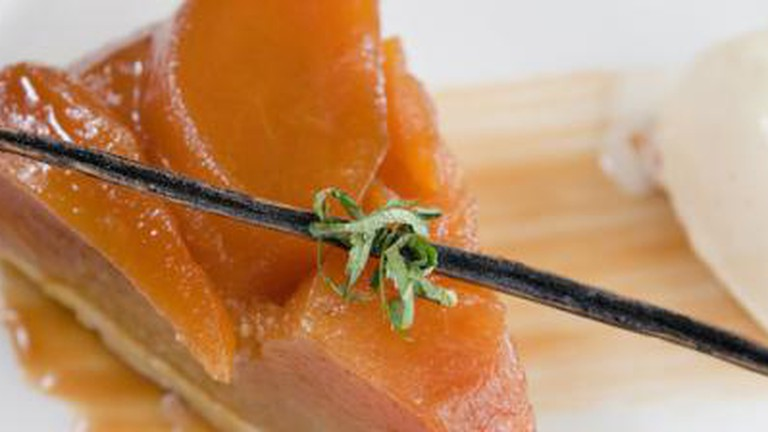 The 10 Best French Restaurants In The USA