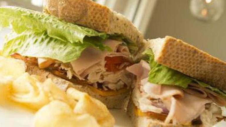 Top 10 Restaurants In Newport News Virginia