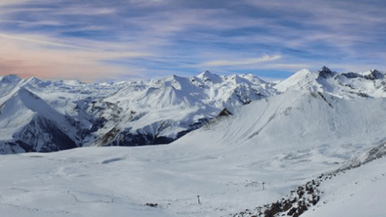 10 Must-Try Ski Resorts You Had No Idea Existed