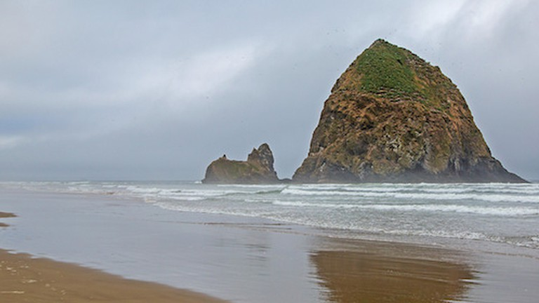 Surprising Top 10 Restaurants In Cannon Beach Oregon Pdpeps Interior Chair Design Pdpepsorg
