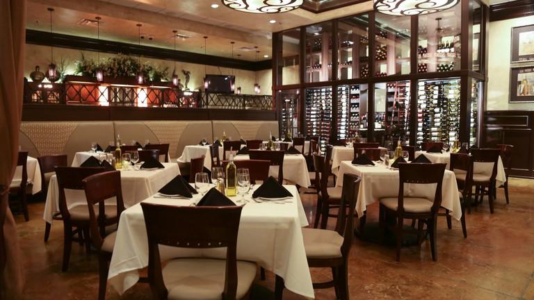 The 10 Best Restaurants In Palatine Illinois