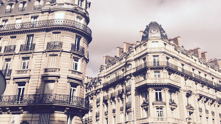 Best Things To See And Do In The 17th Arrondissement