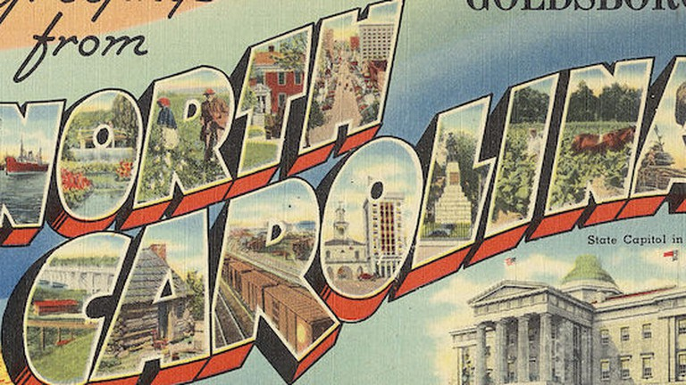The 10 Best Restaurants In Goldsboro North Carolina