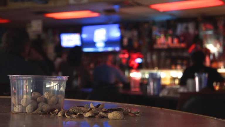 The Top 10 Bars Around Palo Alto And Stanford University, California