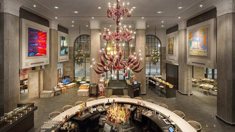 The 10 Best Restaurants In Bay Village Boston