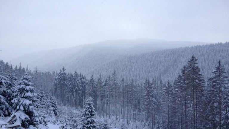 The Ultimate Berlin Ski Escapes To Winter Wonderlands